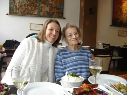 90th_birthday_lunch_001