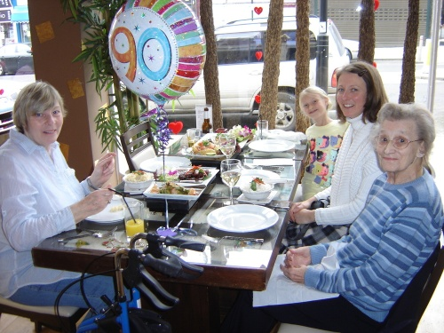 90th_birthday_lunch_002