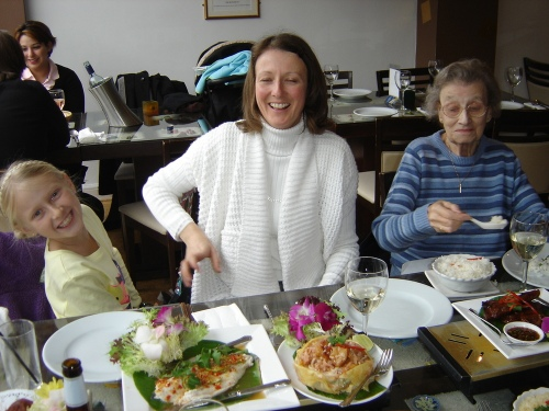 90th_birthday_lunch_003